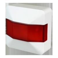 SC01-LED