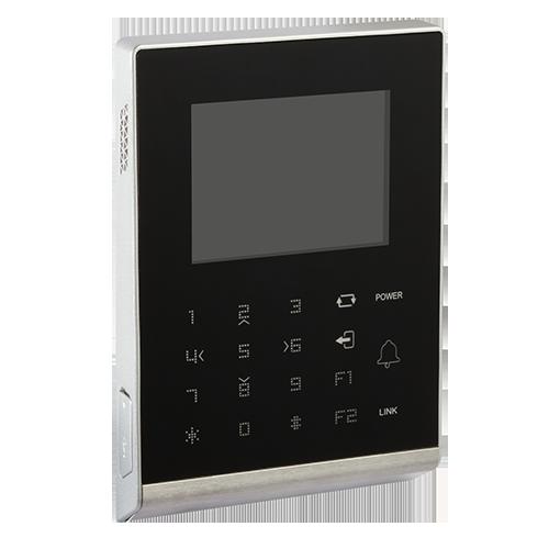 SF-AC3004KEM-IPW