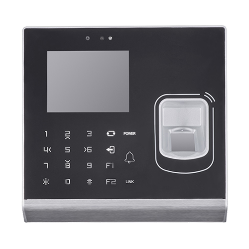 SF-AC3005KEMD-IPW