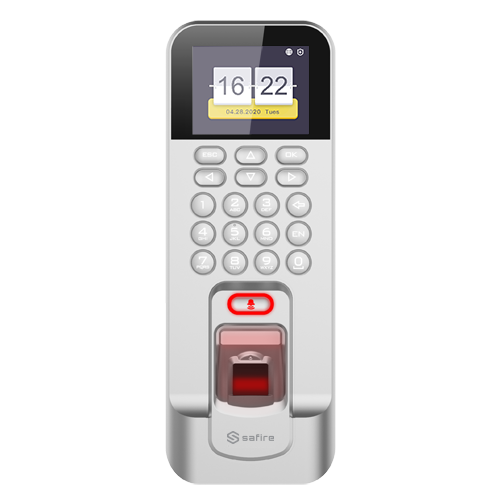 SF-AC3011KEMDS-IP