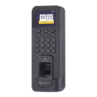 SF-AC3011KMFD-IP