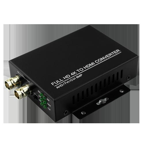 SF-BNC4K-HDMI