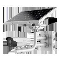 SF-IPB035WH-2YSOLAR-4G