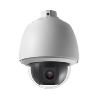 SF-IPSD7025UWHTA-2P
