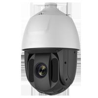 SF-IPSD8232UIWHA-2P