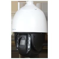 SF-IPSD8725ITA-4U-AI