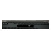 SF-NVR6104-4K4P
