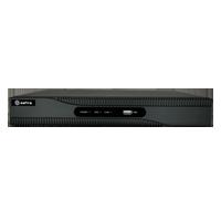 SF-NVR6108-4K8P-4G