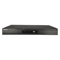 SF-NVR6208-A8P-4K