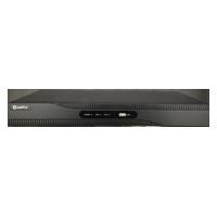 SF-NVR6216-4KE-16P