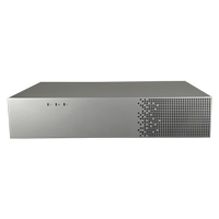 SF-NVR8104A-AI-SMART