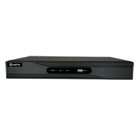 SF-NVR8208A-4K8P-4AI