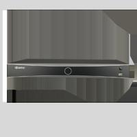 SF-NVR8216-16P-4FACE