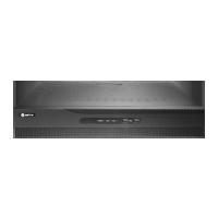 SF-NVR8432A-4K24P