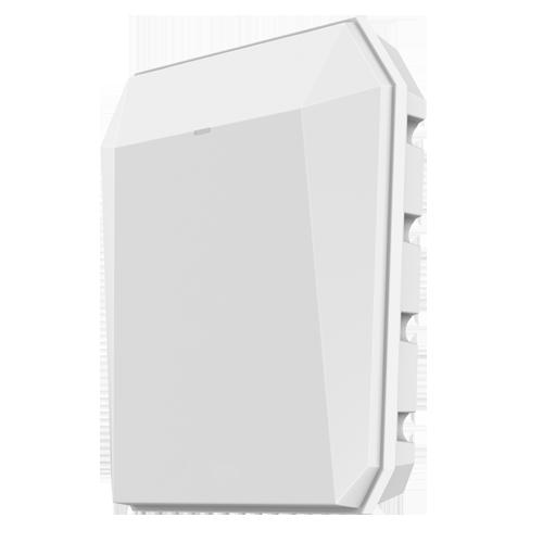 SF-RADAR-60Y