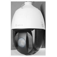 SF-SD8232W-2P4N1