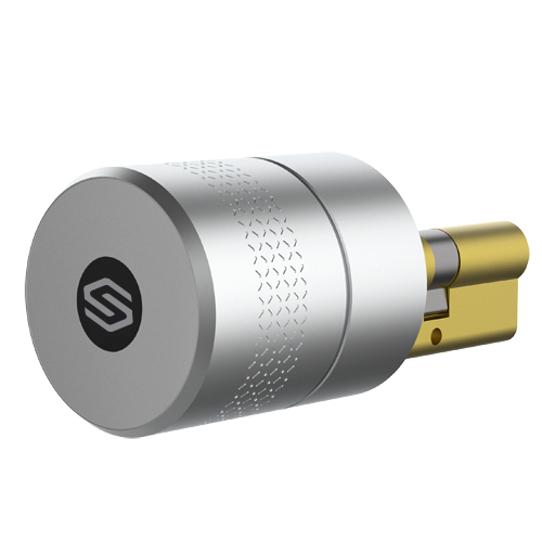 SF-SMARTLOCK-BT