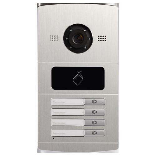 SF-VI108E-IP