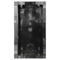 SF-VI112-FLUSH-GB