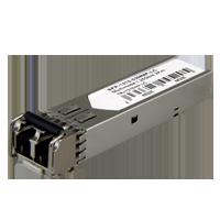SFP-1310-02MMF-LC