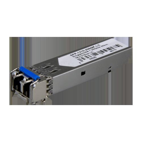 SFP-1310-20SMF-LC