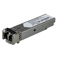 SFP-850-005MMF-LC