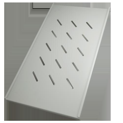 SHELF-450G