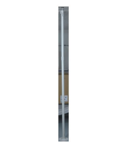 SP8014