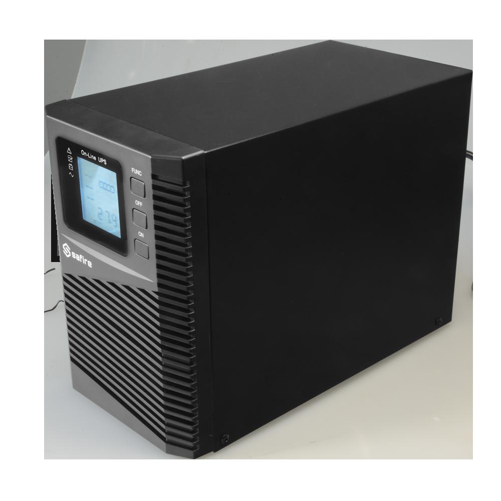 UPS1000VA-ON-4