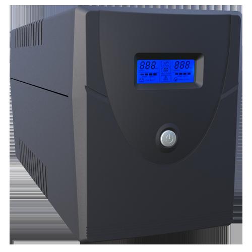 UPS3000VA-4