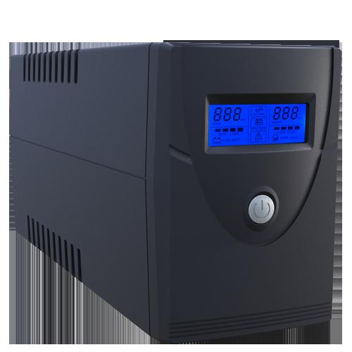 UPS600VA-2