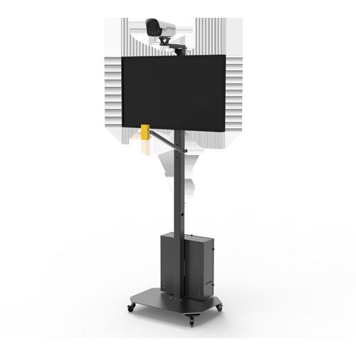 UV-CW180