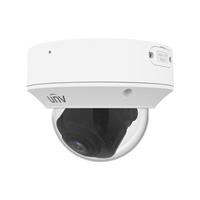 UV-IPC3232SB-ADZK-I0