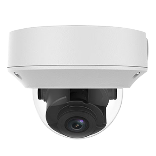 UV-IPC3238SR3-DVPZ