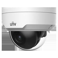 UV-IPC324LE-DSF28K-G