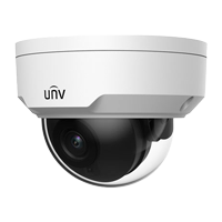 UV-IPC324SB-DF28K-I0