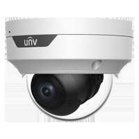 UV-IPC3534LB-ADZK-G