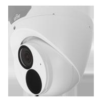 UV-IPC3614SB-ADF28KM-I0