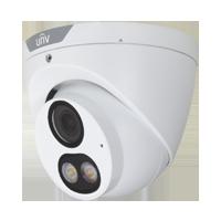 UV-IPC3615SE-ADF28KM-WL-I0