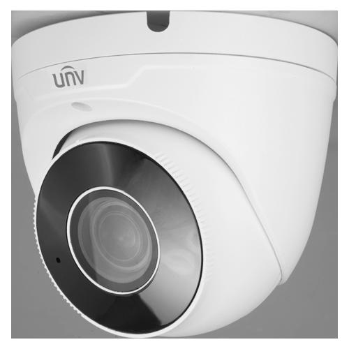UV-IPC3635ER3-DUPZ