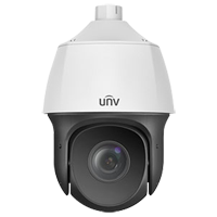 UV-IPC6322SR-X33DUP-C