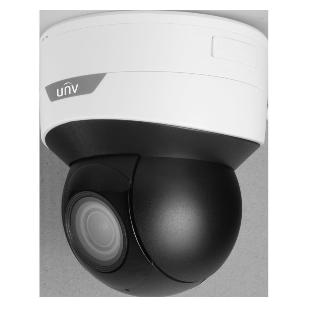 UV-IPC6412LR-X5P