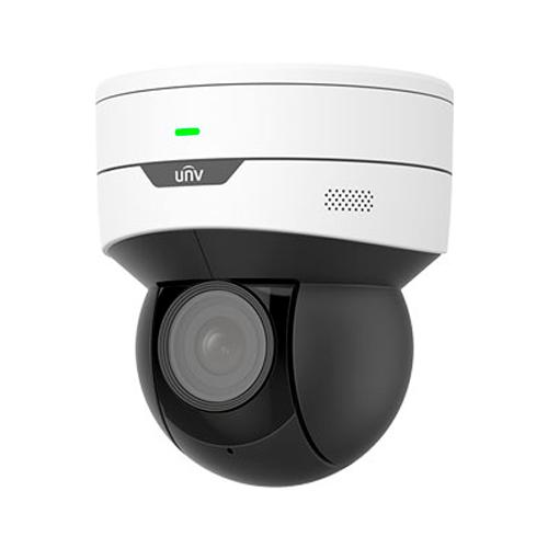 UV-IPC6415SR-X5UPW