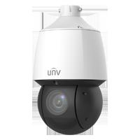 UV-IPC6424SR-X25-VF
