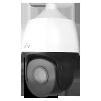 UV-IPC6612SR-X33-VG
