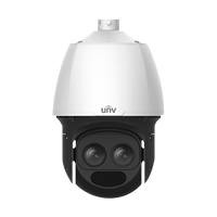UV-IPC6652EL-X33-VF