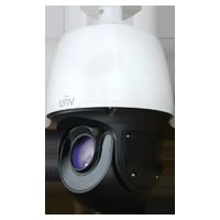 UV-IPC6658SR-X25-VF