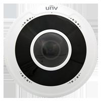 UV-IPC814SR-DVPF16