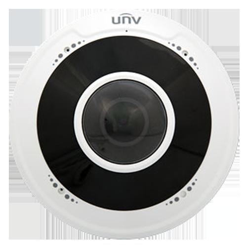 UV-IPC815SR-DVPF14