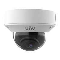 UV-IPCOUNT-Z-4